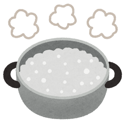 cooking07_wakasu.png