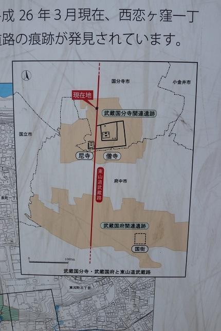 東山道武蔵路3