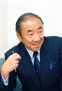 佐々淳行さん(さっさ・あつゆき=初代内閣安全保障室長、 ...