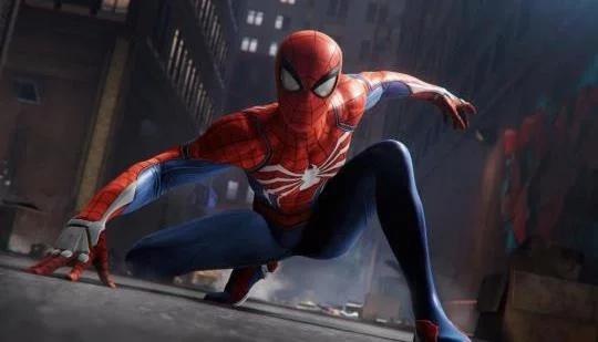 開発者「『スパイダーマン』はXboxでは無理。PS4じゃなかったら完成しなかった」