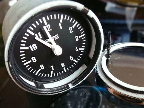 clock (3)
