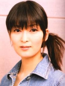 筑波嶺夜想曲 好きな聲優さん第6期(その3):川澄綾子~セイバーと言えばやはりこの人