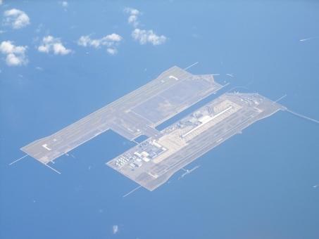 osaka_airport35435.jpg