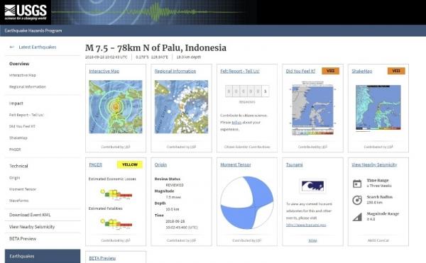 screenshot-20-30-38-977.jpg
