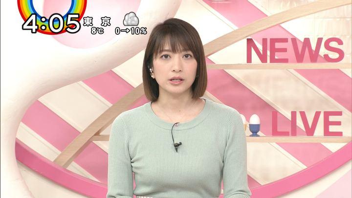 2019年02月14日笹崎里菜の画像07枚目