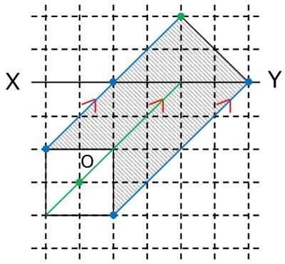 H31nada2-3-kaisetu4.jpg