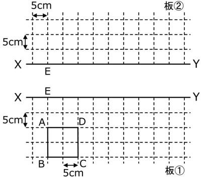 H31nada2-3-m5.jpg