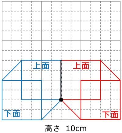 H31nada2-5-kaisetu6.jpg