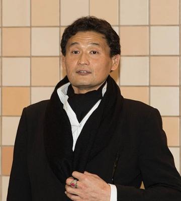 432px-Takanohana.jpg