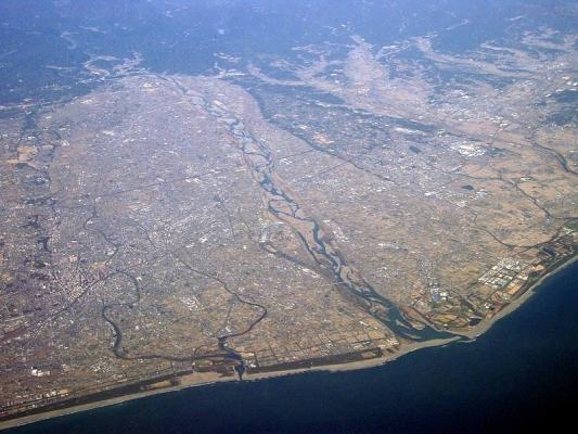 800px-Tenryu_river_aerial_photo.jpg