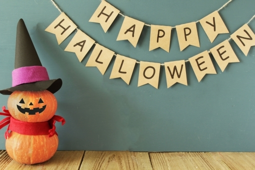 Halloween786786.jpg