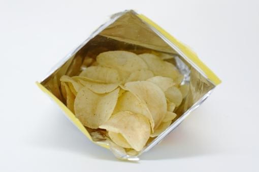 Potato75.jpg