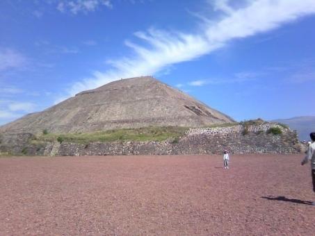 Pyramid78786.jpg
