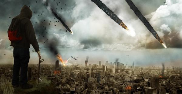 apocalyptic-374208_960_720.jpg