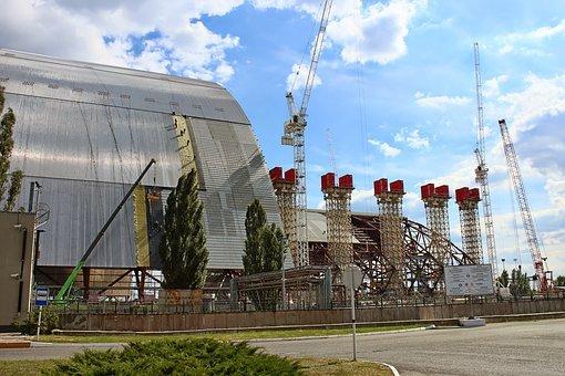 chernobyl-2315044__340.jpg