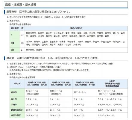 screenshot-03-39-11-1548441551706-706.jpg