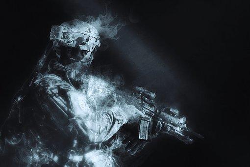 soldier-1927614__340.jpg