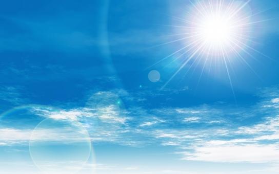 sun587687.jpg
