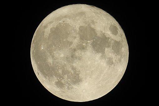 super-full-moon-2016-1826417__340.jpg