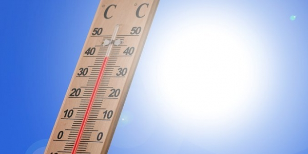 temperature-3581190__340.jpg