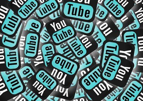 you-tube-897421__340.jpg