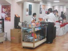 $T2菓子工房のブログ(T2菓子工房は同業者から問い合わせが殺到するような菓子業界のリーディングカンパニーを目指します)-t2
