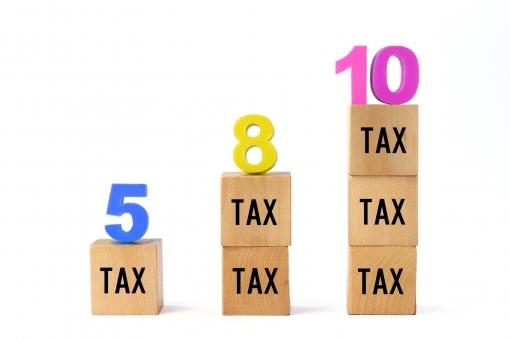 tax785786.jpg