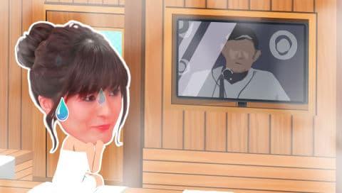 ぐらぶるTVちゃんねるっ! #06