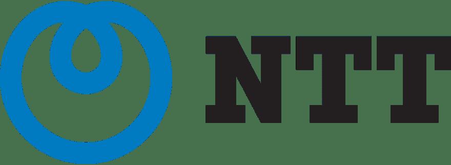 1280px-NTT_company_logosvgpng.png