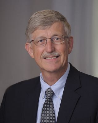 475px-Francis_Collins_official_portrait.jpg