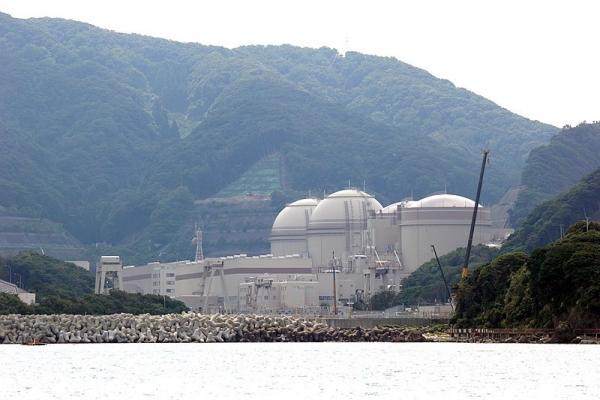 800px-OiNuclear_Power_Plant.jpg