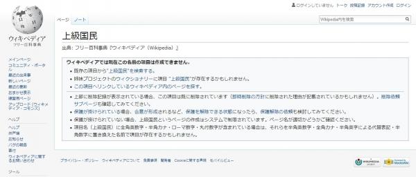 screenshot-04-33-41-1556134421164-164.jpg