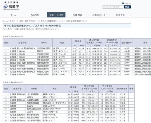 screenshot-14-00-06-388.jpg