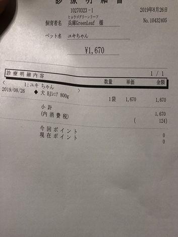 kakoyuki3 (1)
