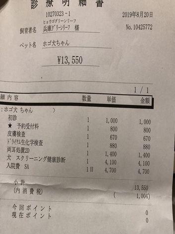 kakoyuki5.jpg