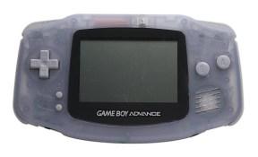 「ゲームボーイアドバンス」の画像検索結果