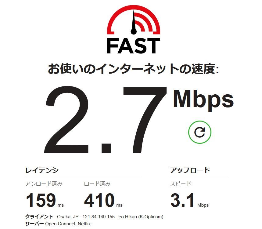 マグマ大使の道具箱2 L2TP/IPSecクライアント接続(Windoows 10編)
