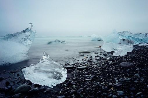 Arctic_1246178__340.jpg