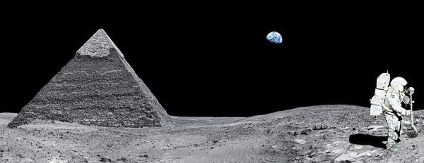 moon-2092807__340.jpg