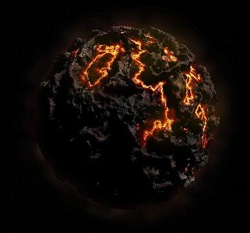 planet-2967684__340.jpg