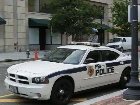 police687.jpg