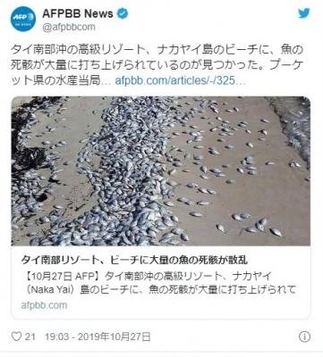 screenshot-04_13_49-1572290029821-821.jpg