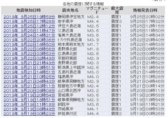screenshot-05_00_01-1569441601859-859.jpg