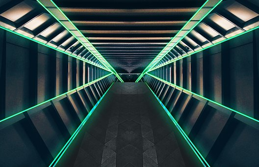 space_tunnel-3233082__340.jpg