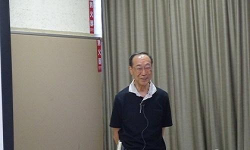 補聴器講座写真9