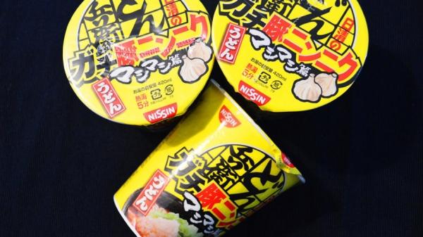 gachibuta01-890x500.jpg