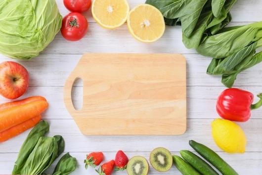 11-food.jpg