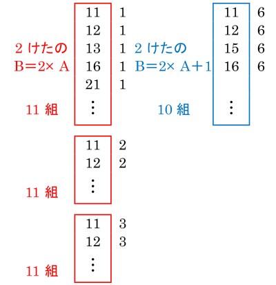 2020toudaiji4-2.jpg