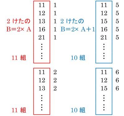 2020toudaiji4-3.jpg