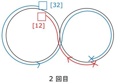 azabu_2020_kaisetu_m6-2.jpg